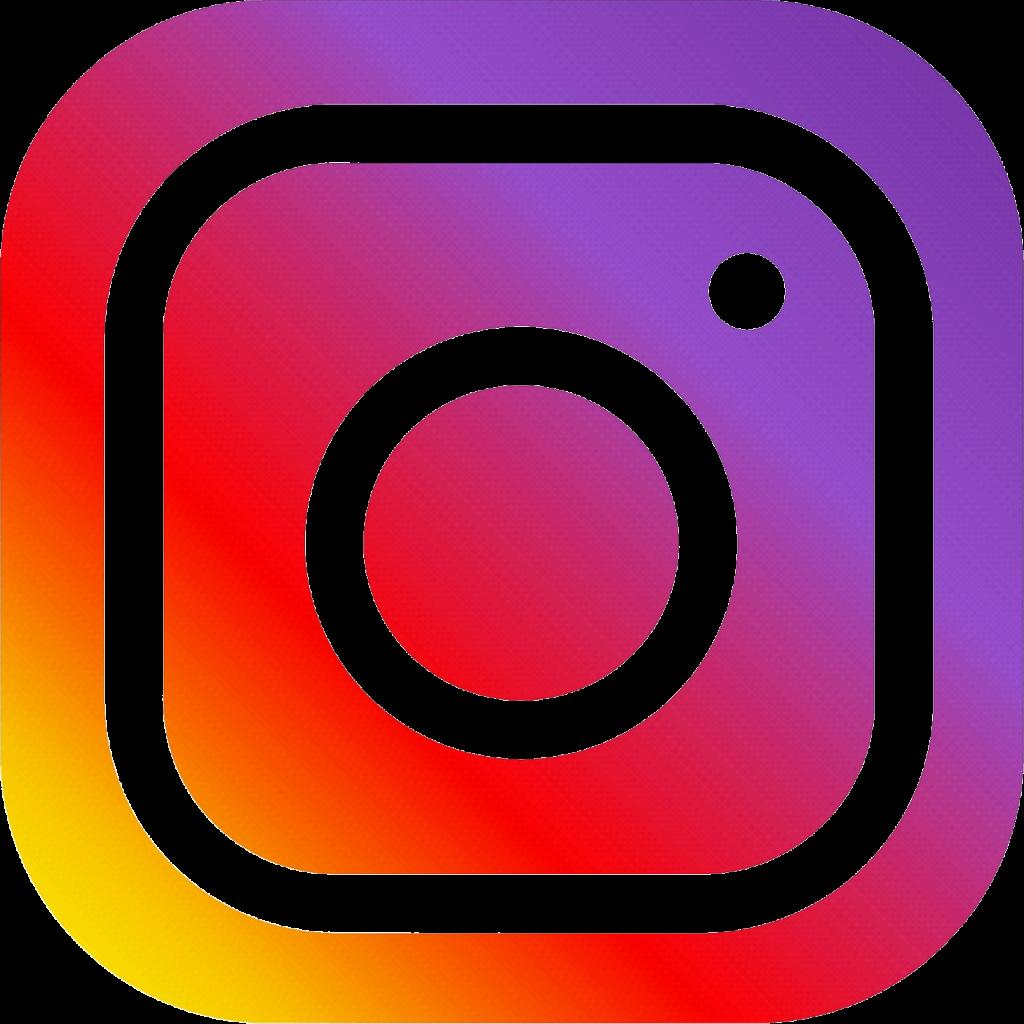 profilo Instagram Aurelia L'arte dei Fiori